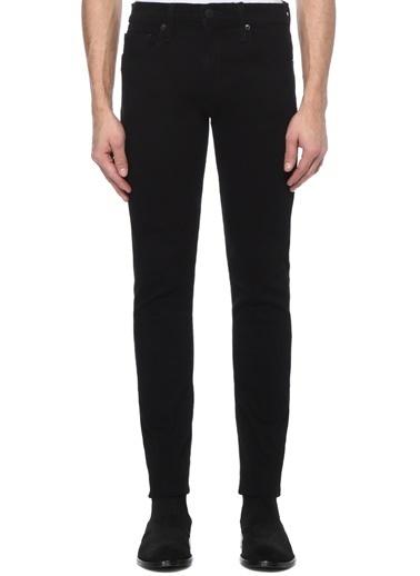 J Brand Jean Pantolon Siyah